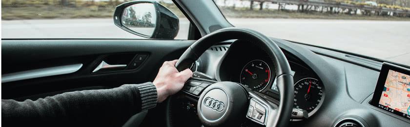 11 km/h bis 20 km/h zu schnell gefahren 1