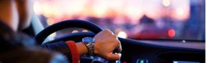 Jetzt noch härtere Strafen für Autofahrer: Die neue StVO tritt in Kraft