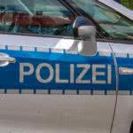 Gerichtsurteil erwartet: 50 Prozent der Polizei-Blitzer in Rheinland-Pfalz auf dem Prüfstand