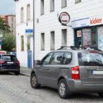 10 häufig gehörte Irrtümer im deutschen Straßenverkehr