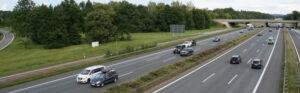 Read more about the article 11 km/h bis 15 km/h zu schnell gefahren