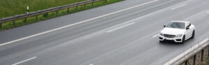 Read more about the article 51 km/h und mehr zu schnell