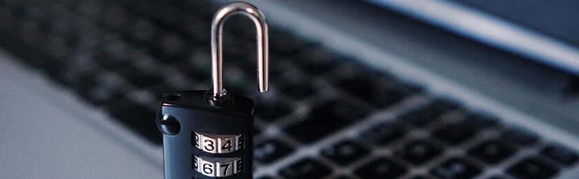 Bußgeldbehörden verstoßen gegen Datenschutz