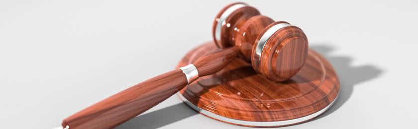 Bußgeldstelle im Visier der Staatsanwaltschaft: Blitzer-Bescheide manipuliert? 1
