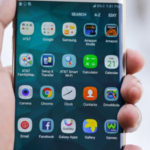 Das Aus für Blitzer-Apps – Unsinn