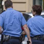 Falscher Polizist kassiert Bußgeld