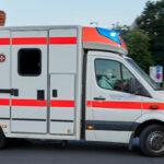 Feuerwehr: Mehr Hilfe von E-Auto-Herstellern