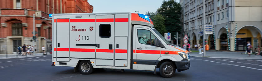Feuerwehr: Mehr Hilfe von E-Auto-Herstellern 1