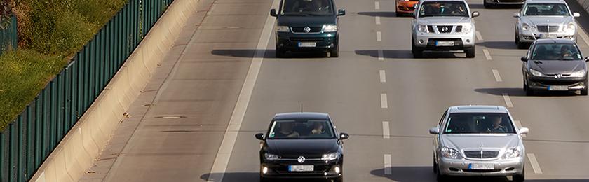 Führt Behördenversagen zur Verurteilung unschuldiger Autofahrer? 1