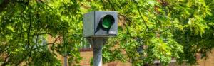 Geblitzt.de schließt Rechtsschutzlücke