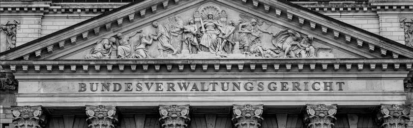 Ist das Ordnungswidrigkeitengesetz (OWIG) noch gültig?