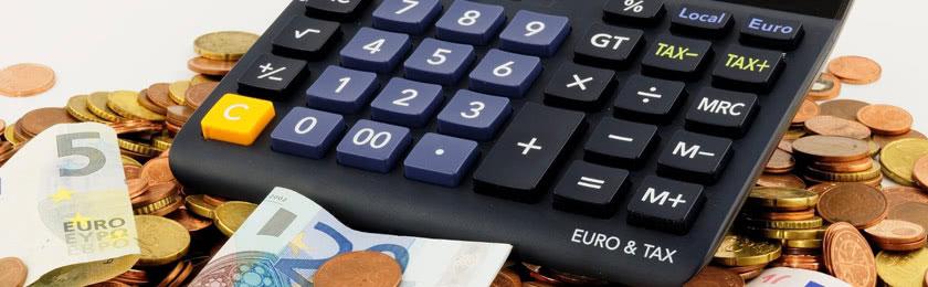 Kann man Bußgelder steuerlich absetzen?