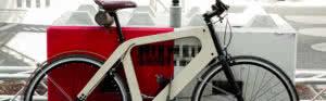Politik fordert Kennzeichenpflicht für Radfahrer