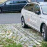 Können E-Autos mit altem Führerschein gefahren werden?