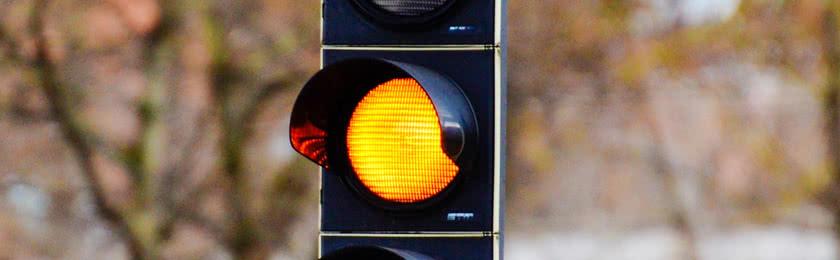Zu Unrecht geblitzt? Messanlage in Wattenscheid scharf kritisiert