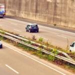 Messungen mit TraffiStar S350 verwertbar – jedenfalls in Sachsen