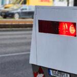 Neue Blitzer für Autobahnen rund um Mainz und Rheinhessen