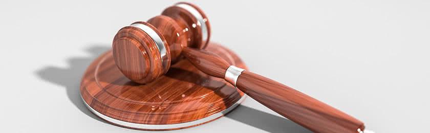 Oberlandesgericht fällt Hammer-Blitzer-Urteil: Messungen rechtswidrig! 1