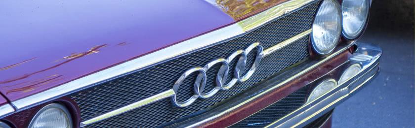 Rückruf bei Audi: über 200.000 Autos sind betroffen 1