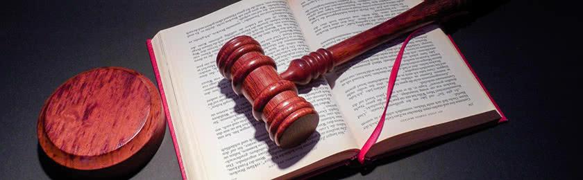 Section-Control auf der Anklagebank 1