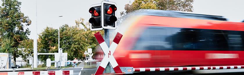 Read more about the article Stadt zahlt 1.000 Euro für Auto-Ausstieg