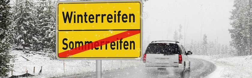 Straßenbenutzung durch Fahrzeuge