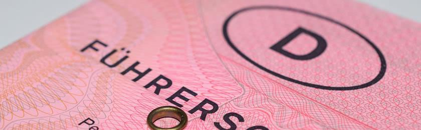 StVO-Chaos: So handhaben die Bundesländer den Fehler im Bußgeldkatalog