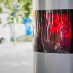 """StVO-Novelle: Aussagen """"Fahrverbote sind unwirksam"""" sind falsch!"""