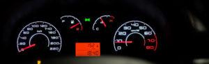 Geschwindigkeitsverstöße: Das ändert sich mit der StVO-Novelle