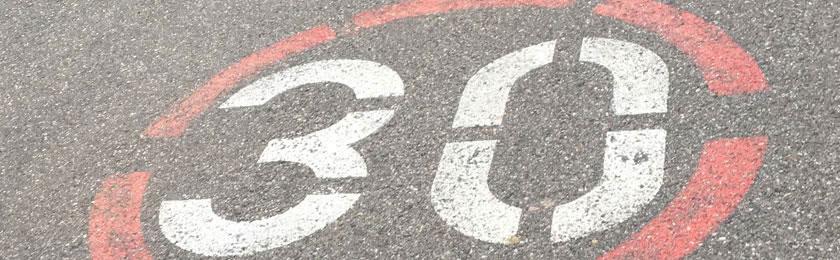 bild_tempo-30-zone_1