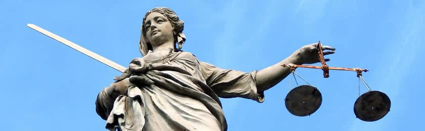 Urteil im Kasseler Bußgeldskandal: Verantwortliche werden noch härter zur Rechenschaft gezogen 1