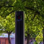 Verfassungsgericht fällt Blitzer-Urteil: Messungen nicht verwertbar