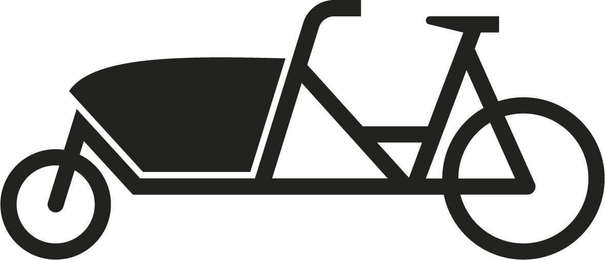 Verkehrszeichen & Verkehrsregeln nach der StVO-Novelle 5