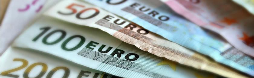 StVO-Novelle: Wann gilt der neue Bußgeldkatalog 2020?