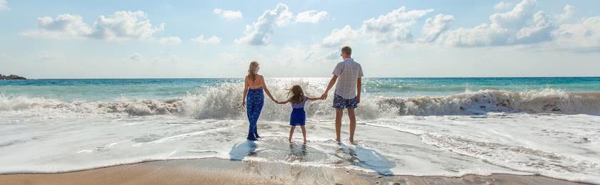 Was kann ich machen, wenn ich wegen Krankheit oder Urlaub die Einspruchsfrist versäumt habe? 1