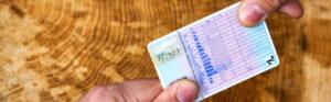 Read more about the article Was passiert, wenn ich meinen Führerschein nicht abgebe?
