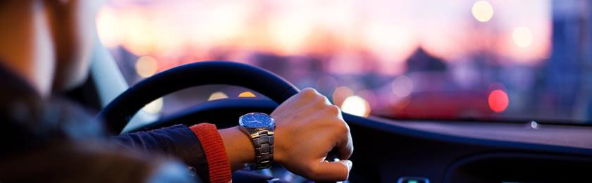Geblitzt mit dem Firmenwagen – und jetzt?