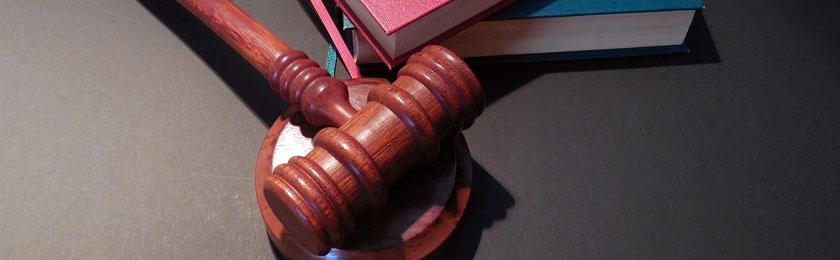 Private Blitzer-Dienstleister: Beamter strafrechtlich vom OLG Frankfurt verurteilt 1