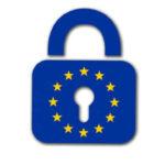 Section Control: Ein Graus für den Datenschutz