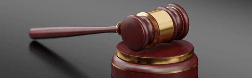 Stoppen Richter mobile Blitzer? Verfassungsgerichtshof Koblenz prüft Messgeräte 1